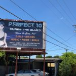 6 Sexy Billboards: Things to stare at in traffic