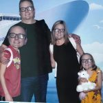 Dale hates Carnival Cruise Lines: cruise