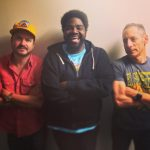 Ron Funches: Ron Funches