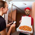 Dan Pizza