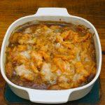 Sweet Potatoes (yams): Sweet Potatoes (yams)