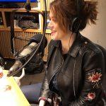 Comedian Lisa Friedrich: Lisa Friedrich