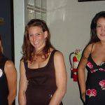 Miss Pregnant Bikini: Miss Pregnant Bikini Contest