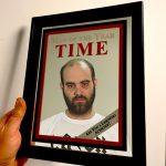 Time Dan