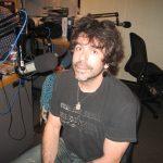 Greg Giraldo: greg giraldo