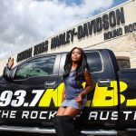 Rock Girl Imari: Rock Girl Imari