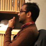 Aziz Ansari: Aziz Ansari
