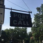 Port of Call: Port of Call