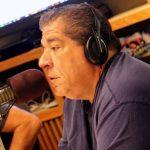 Joey Diaz: Joey Diaz