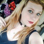Amy W 2