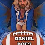 Dan Dallas