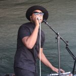 KLBJ Rocks SXSWklbj, sxsw, shady, grove, live, music, eric, tessmer,: KLBJ Rocks SXSW