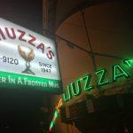 Liuzza's: Liuzza's