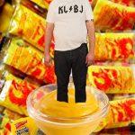 Dan Mustard