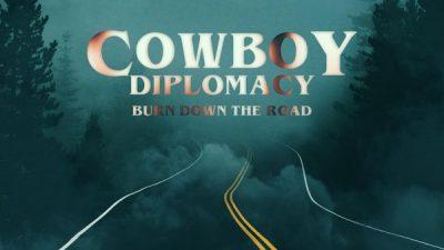 Cowboy Diplomacy