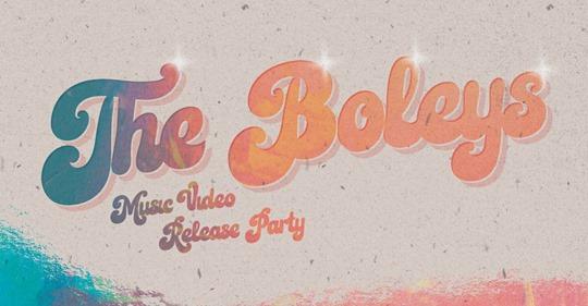 The Boleys