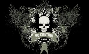 NO CONTROL Playlist