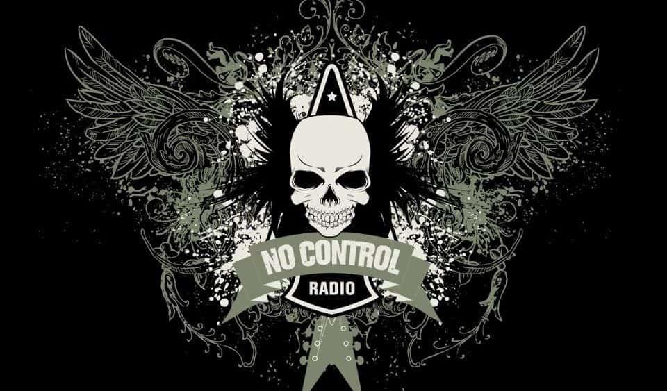 NO CONTROL Playlist