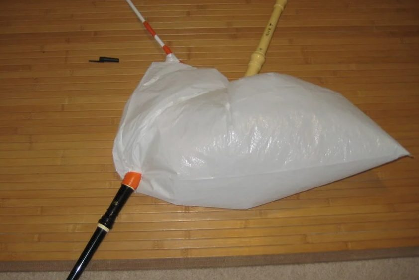 bag pipe