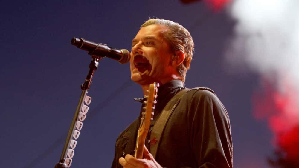 Bush, Live and Stone Temple Pilots Reschedule Tour Until 2021