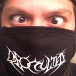 Rowdy-Rocker-Xavier