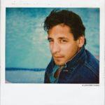 Bob-Fonseca-Polaroid