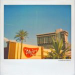 "Polaroid-Days-5-""Algiers-Hotel-and-Casino""-Las-Vegas"