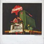 """Polaroid-Days-7-Flame-'n-Go-2""""-Las-Vegas-88"""