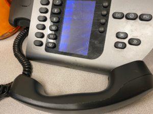 studio phone