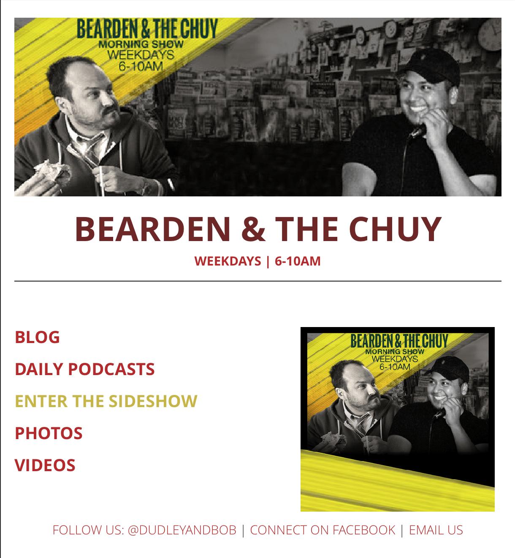 Bearden-Chuy-2
