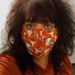 Rowdy-Rocker-Anna-sportin-LONGHORN-mask
