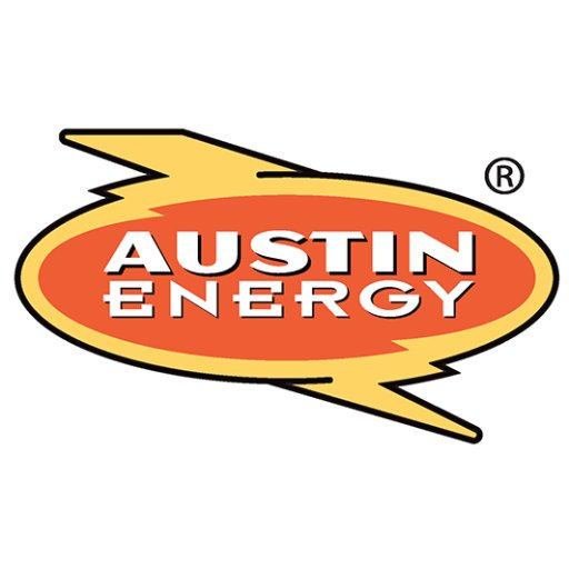 City of Austin Austin Energy