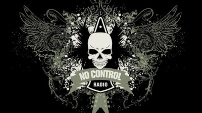 NO CONTROL Radio Replay and Playlist 11/21/20