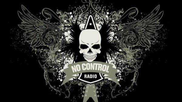 NO CONTROL Radio Playlist 9/19/20