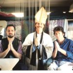 Jody-Denberg-Fred-the-Pope-and-Connel