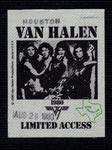 VH-back-stage-pass