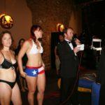 bikini-boxing