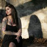 Vaughn Luciano Photography: Vaughn Luciano Photography