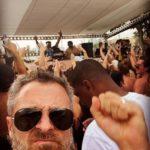 B-DOE-and-DJ-Pauly-D