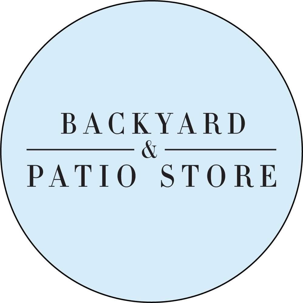 https://thebackyardandpatiostore.com/