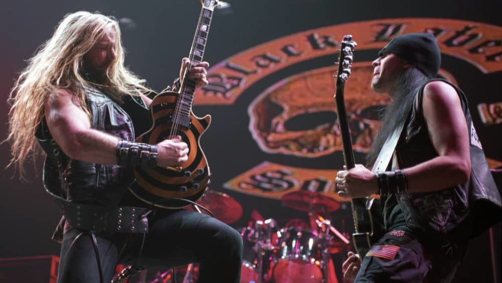 Black Label Society, Armored Saint & Prong add new dates to upcoming mini-tour