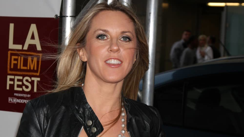 Liz Phair replaced by Cat Power on tour dates with Alanis Morissette and Garbage