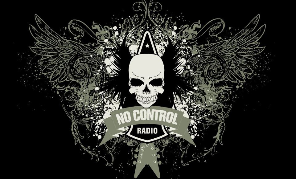 NCR Blk Logo