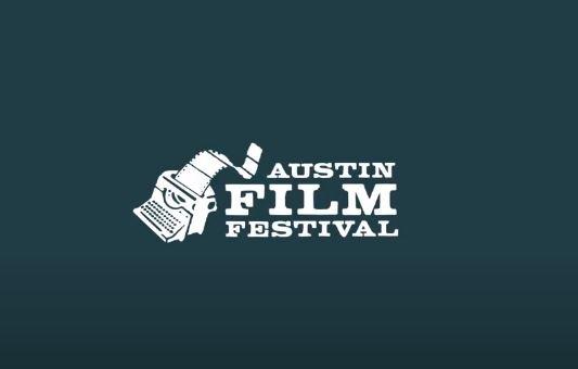 28th Annual Austin Film Festival