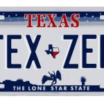Tex Zep: Tex Zep