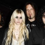 The Pretty Reckless Announce First U.S. Tour Since 2017