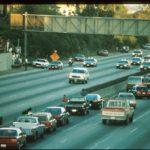 BOB's 9@9 – 1994