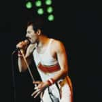 Queen to Stream 1992 Freddie Mercury Tribute Concert