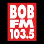 BOB's 9@9 – Songs That Are Turkeys! (gobble gobble)