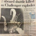 BOB's 9@9 – 1986